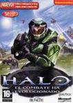 Carátula o portada No definida del juego Halo: El Combate Ha Evolucionado para PC